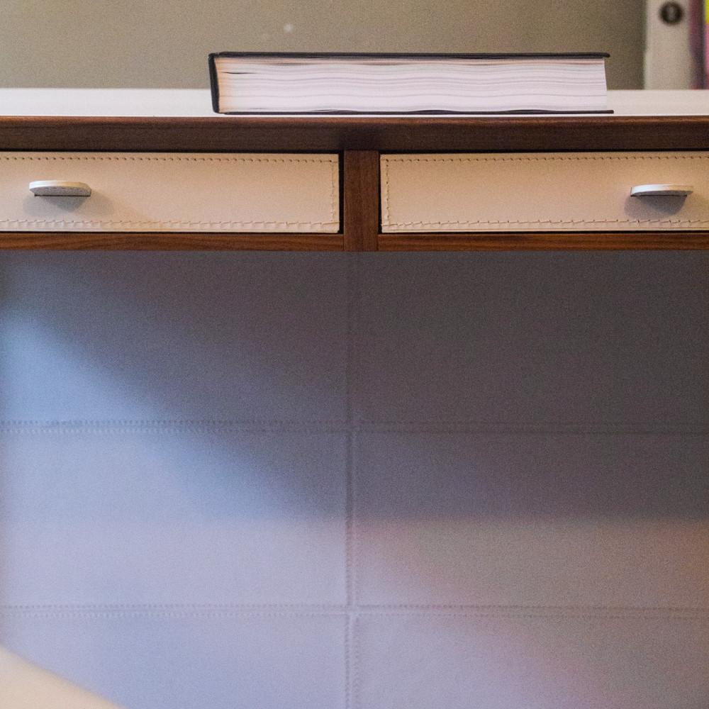 Per la casa interieur design ion for Design per la casa 3000 piedi quadrati